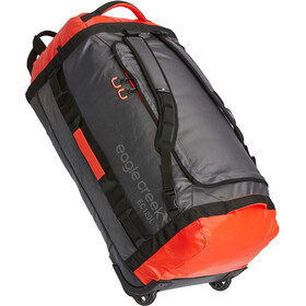 Eagle Creek Cargo Hauler - Sac de voyage - 120l gris/orange